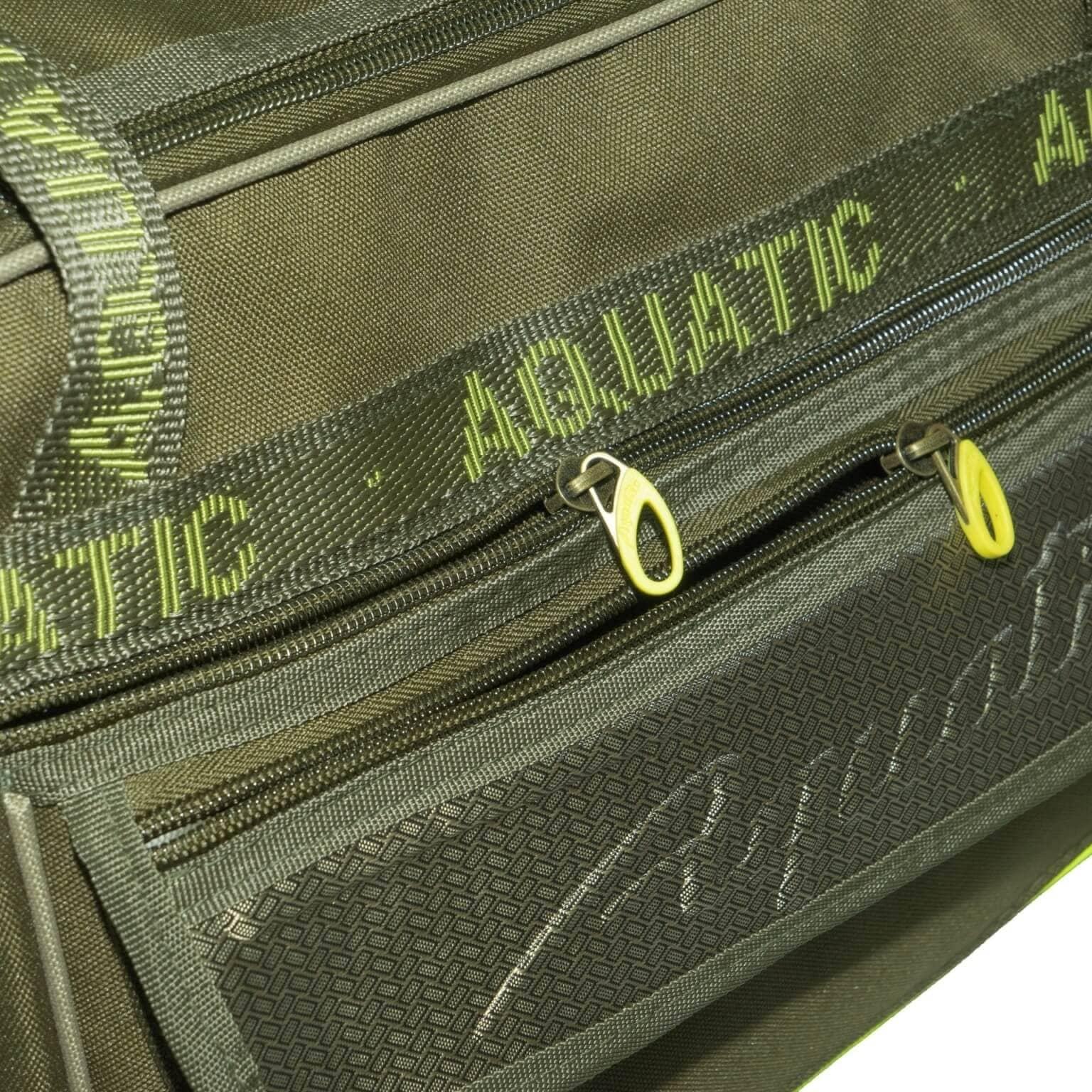 Сумка Aquatic С-09 рыболовная