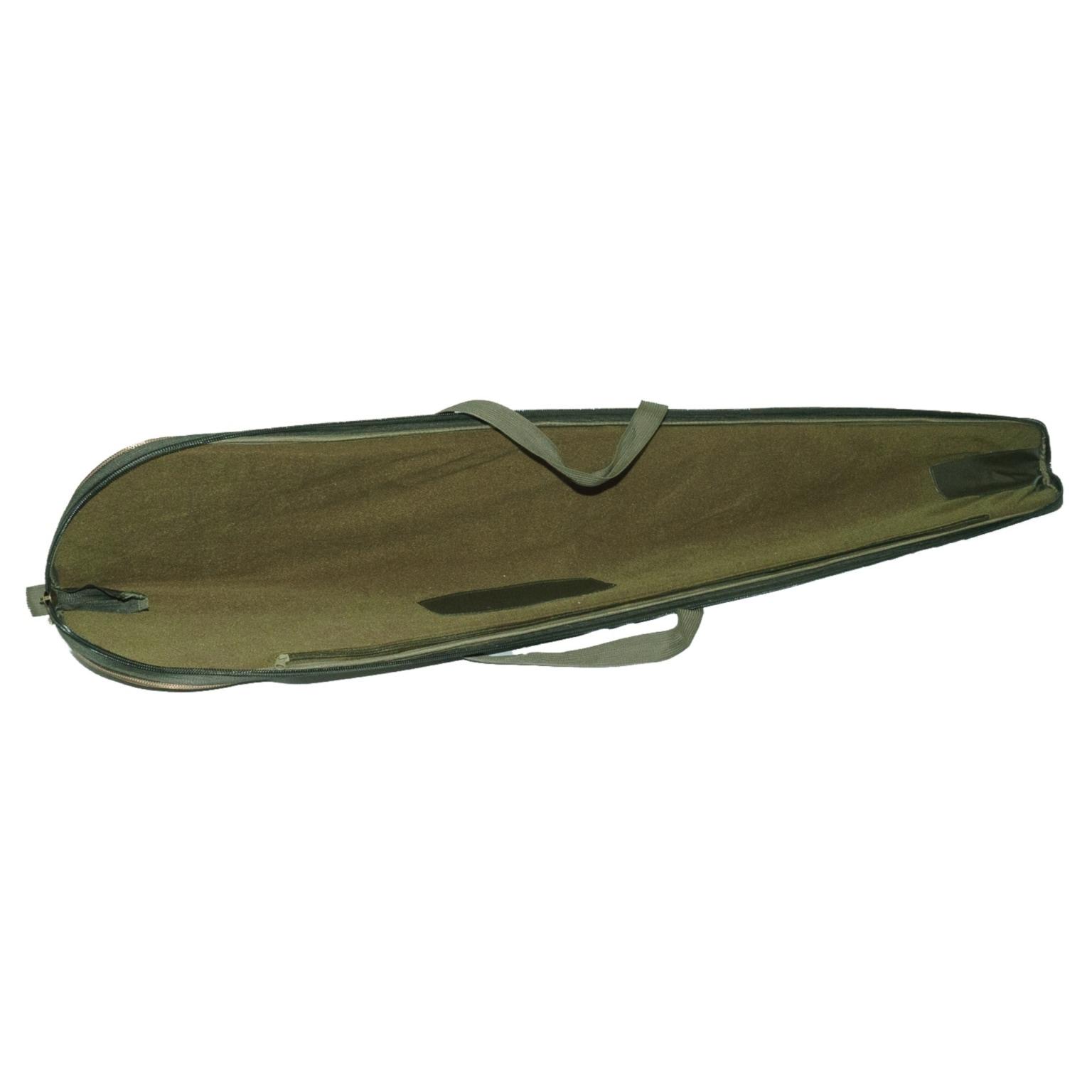 Чехол Aquatic ЧО-32 для оружия