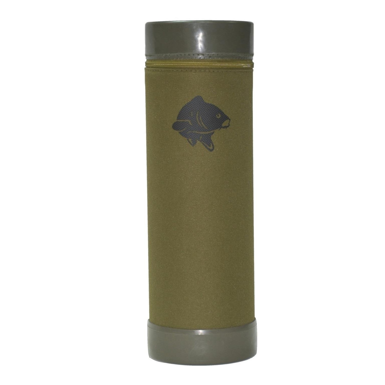 Чехол AQUATIC ЧП-02 для ракет, маркерных поплавков