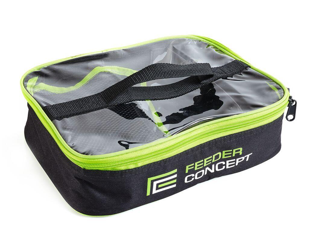 Емкость для аксессуаров Feeder Concept 08