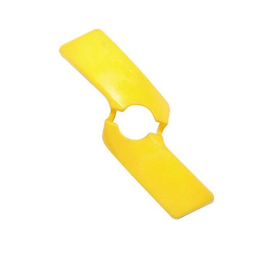 Чехол защитный для ножей Heinola SpeedRun 135-155мм
