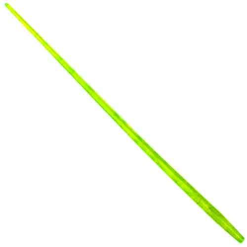 Шестик Pirs 07 ПК-180мм