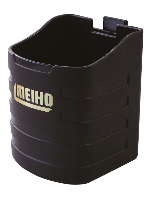 Держатель для стакана Meiho HARD DRINK HOLDER BM 80х104х100