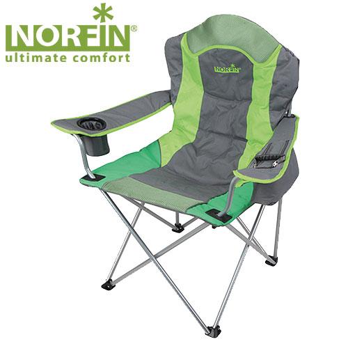 Кресло складное Norfin RAUMA NF