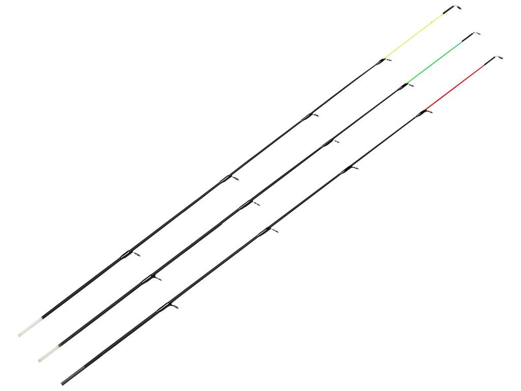 Вершинка сигнальная графитовая 1.00OZ 2.2/520мм Diamond BP (4026-)