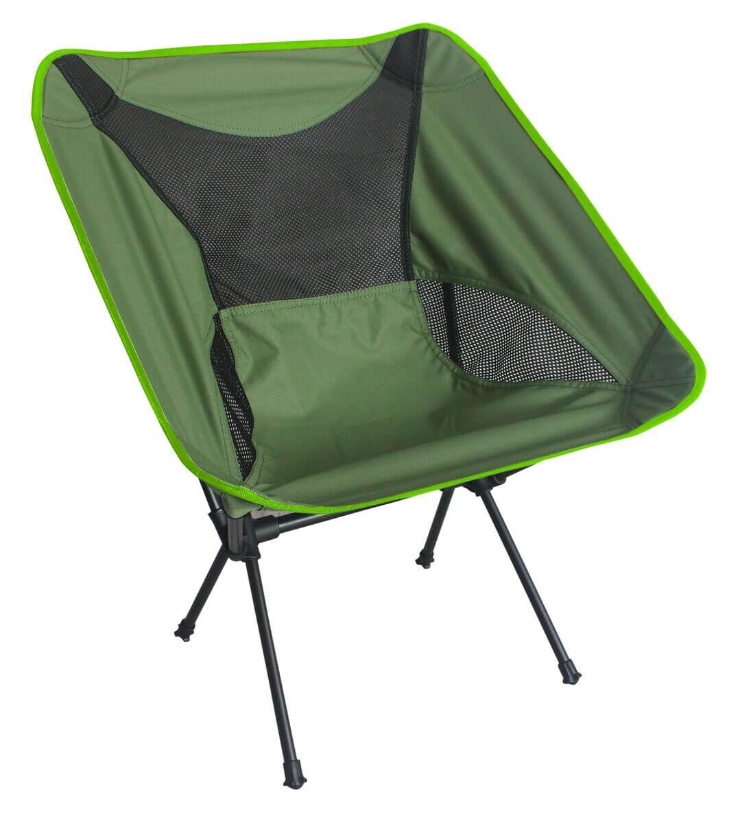 Кресло складное Norfin SIBBO COMPACT NF