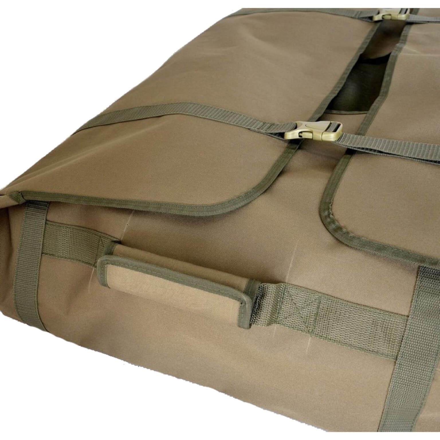 Чехол Aquatic Ч-22 для раскладушки, стула