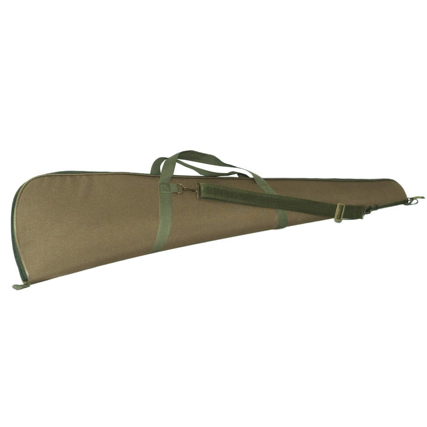 Чехол Aquatic ЧО-35 для оружия без оптики полужесткий
