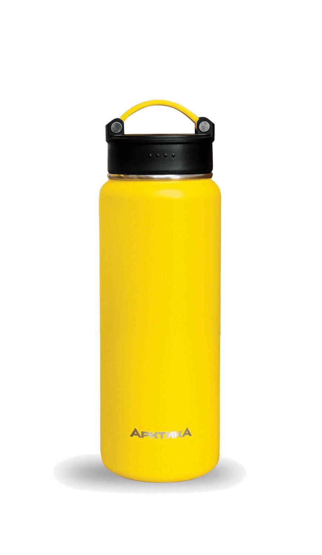 Термос Арктика 708 питьевой