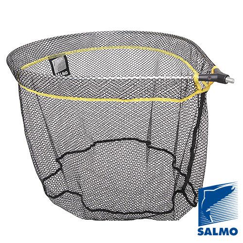 Голова для подсачека Salmo 40х50см