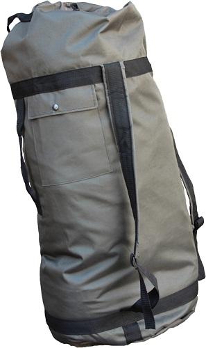 Вещмешок-рюкзак 070л