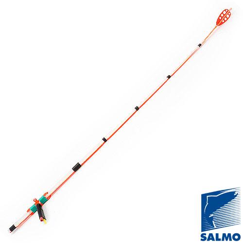 Сторожок WHISKER 2 M 30см /тест 1.0г