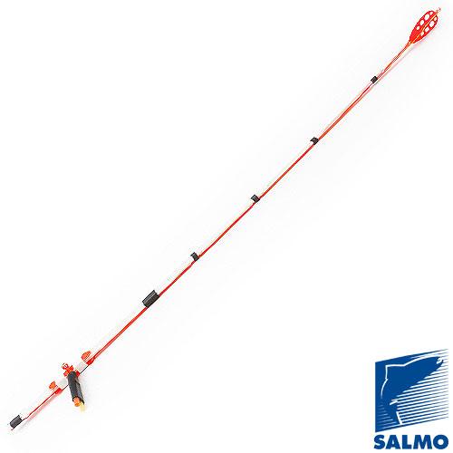 Сторожок WHISKER 1 L 30см /тест 0.5г