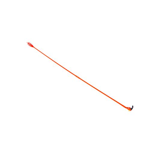 Сторожок WHISKER Click mono 1.5/35см тест 0.3-1.3г