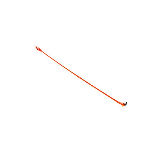 Сторожок WHISKER Click mono 1.5/30см тест 0.6-2.0г
