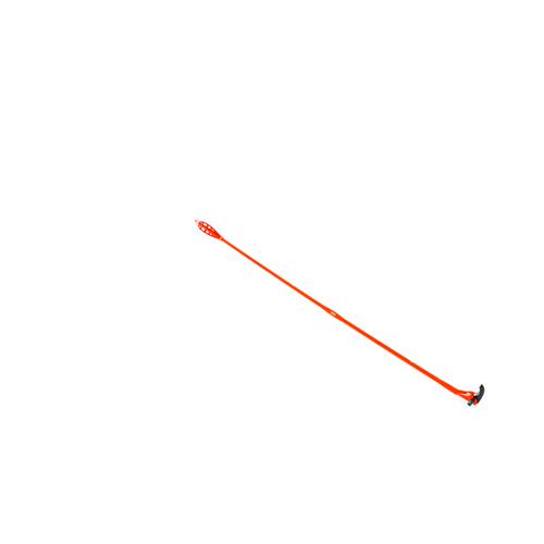 Сторожок WHISKER Click mono 2.0/25см тест 2.0-5.0г