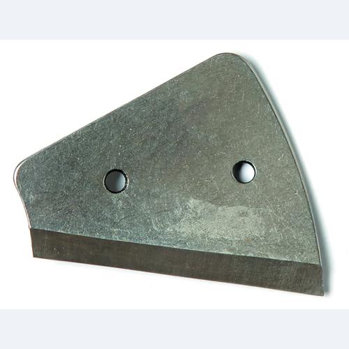 Ножи запасные для ледобура Rextor STORM 150мм
